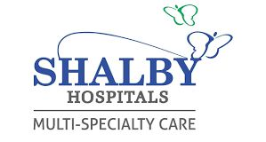 Shalby Hospital IPO Subscription ipo detail subscribe ipo review ipo gmp hospital indore nse ipo allotment status, nse ipo date, bse ipo, upcoming ipo list,