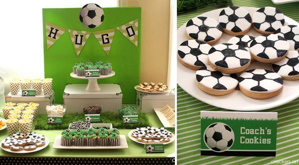fiesta_tematica_Futbol