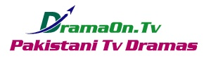 Watch All Episodes of Drama Mein Hari Piya by Hum Tv   http://www.dramaon.tv/category/hum-tv-dramas/mein-hari-piya