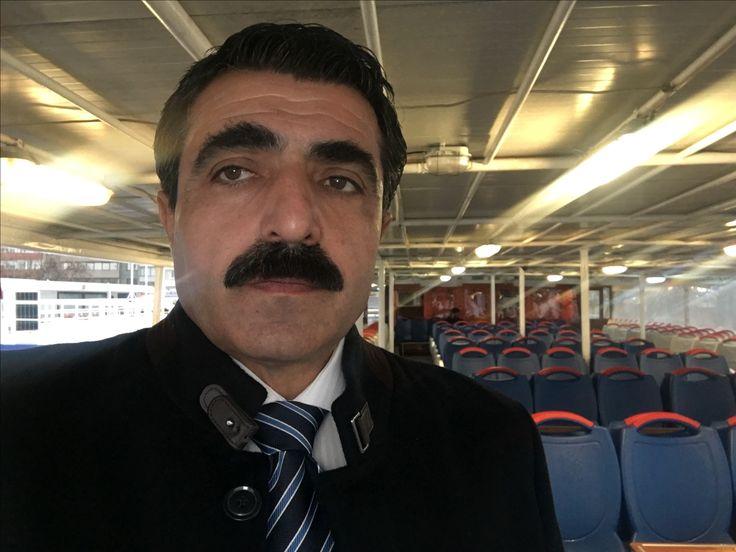 İstanbul / Beyler Yıldız