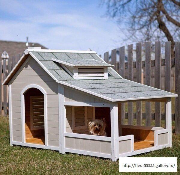 les 25 meilleures id es de la cat gorie abri pour chat sur pinterest abri pour chien maison. Black Bedroom Furniture Sets. Home Design Ideas