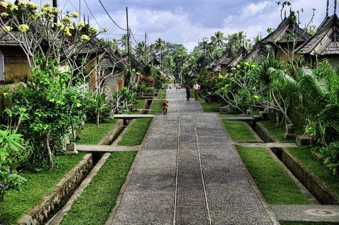 31 Pemandangan Yang Indah Bali Gambar Pemandangan Keren Di 2020 Pemandangan Pariwisata Pedesaan