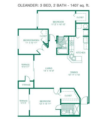 15 best images about caba as cottages on pinterest The laurels floor plan