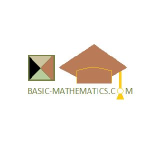 Looking for math skills assessment. Find here a variety of math tests given in K-12.
