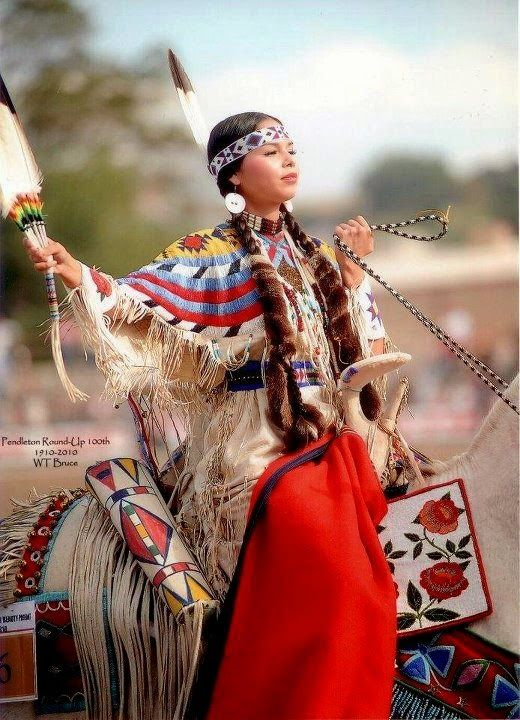 the role of women in native american community Best answer: you mean what is the role of the elderly in native american cultures (plural dear) in my tribe, the role of.