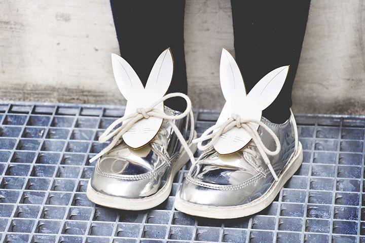 chaussures enfant aurélie chadaine