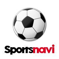 プレミアリーグ - 海外サッカー
