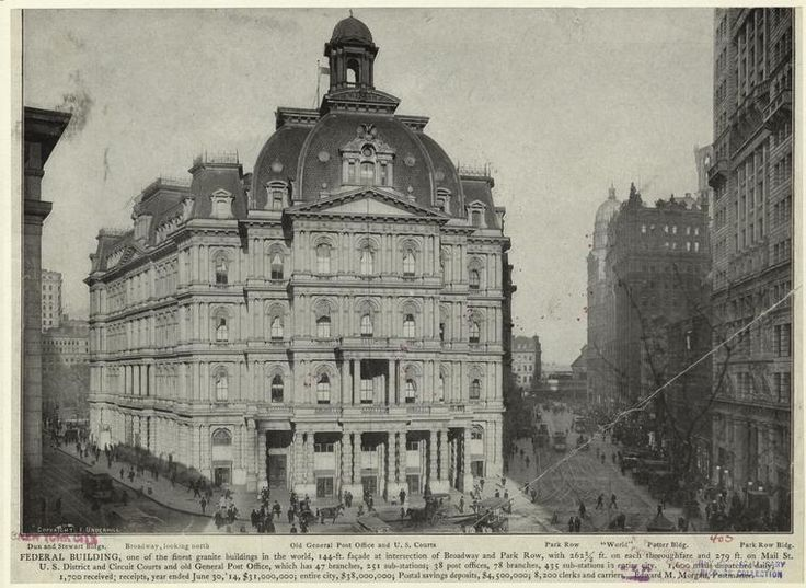 The Dakota Apartments A Pictorial History of New Yorks Legendary Landmark