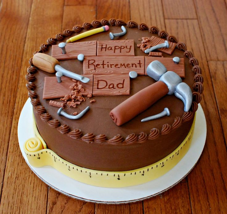 cake ideas for dads birthday 100 images happy birthday