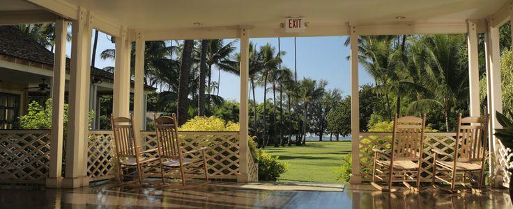 https://www.coasthotels.com/hotels/hawaii/waimea/waimea-plantation-cottages/