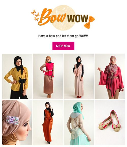 """""""Have a bow and let them go Wow!"""" - Read the fashion tips on http://tmblr.co/Zds7XviuK2at #FashionTips #StylingTips"""