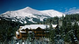 beautiful vacation spotSki Resorts, Vacation Spots, Breckenridge Colorado, Beautiful View, Spots Favorite Places Spacs, Beautiful Vacations Spots, Breckenridge Ski, Ski Clothing, Mountain Thunder