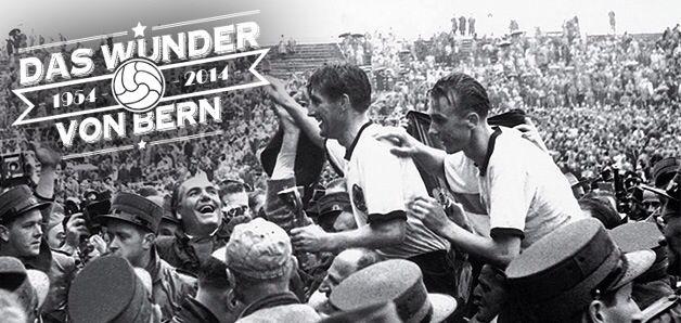 """Das Wunder von Bern- wallpaper Das Wunder von Bern is a German movie based off of true events. Wunderbar movie""""Every boy needs a father"""""""