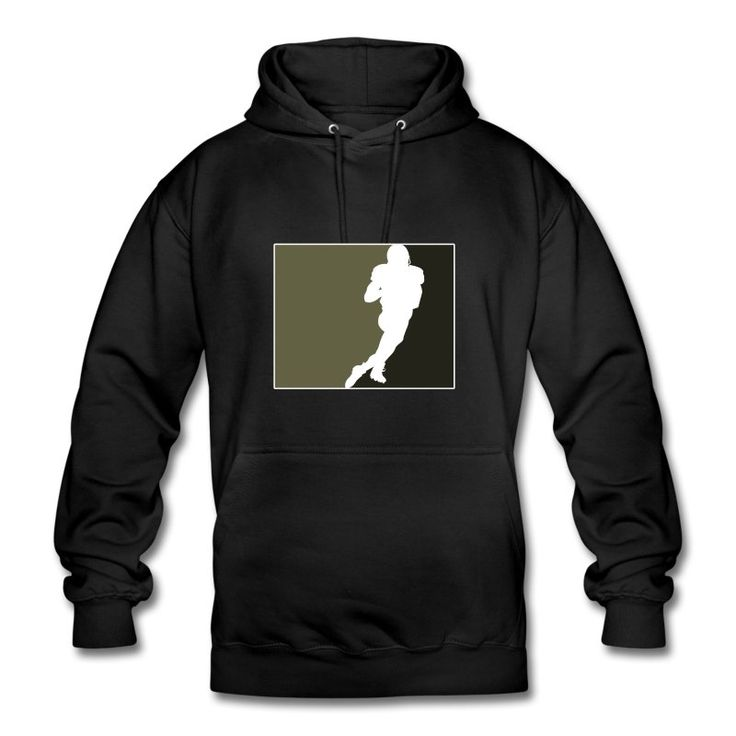 StS Runningback Camo Special Edition Kapuzensweater by 40 Burger // Finest Football & Fashion. #americanfootball #football #sts #salutetoservice #camo #camouflage #40b #nfl #rannfl #kapuzensweater #hoodie #kapuzenpullover #streetwear #specialedition