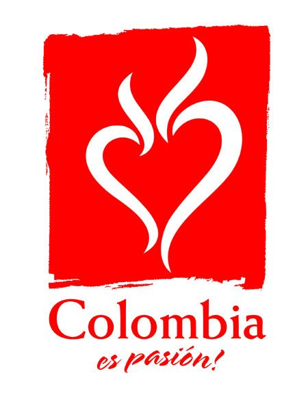 Colombia ║ For more info visit http://destinationbrands.net