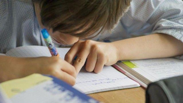 Scuola superiore – Debiti scolastici, una realtà. Se non si superano?