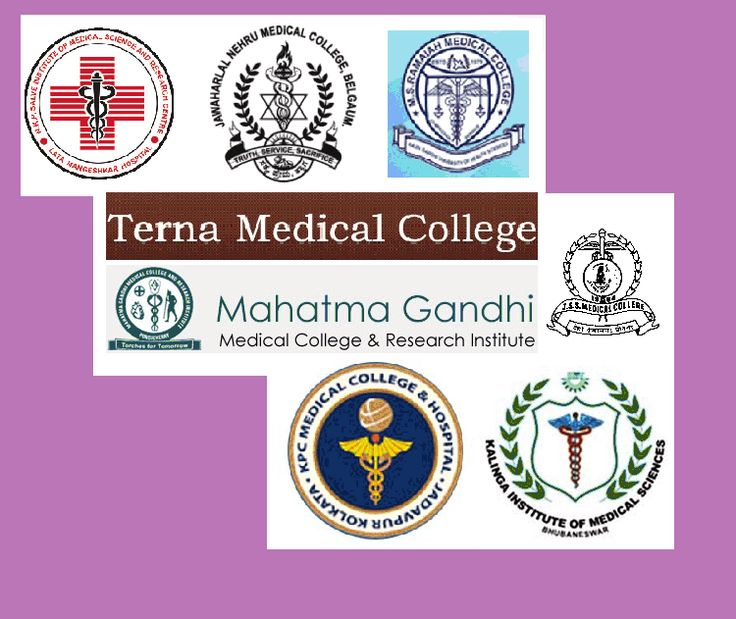 Medical college mbbspg admission contact golden future