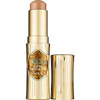 Benefit Cosmetics - Hoola Cream-to-Powder Quickie Contour Stick in  #ultabeauty