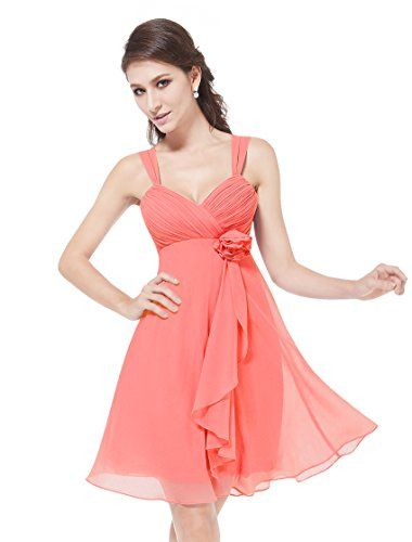 HE03266RD08, Pink, 6US,Ever Pretty Holiday Evening Party Dresses Juniors 03266 Ever-Pretty http://www.amazon.com/dp/B006ZR3WQG/ref=cm_sw_r_pi_dp_0do.ub0ZS1HHA