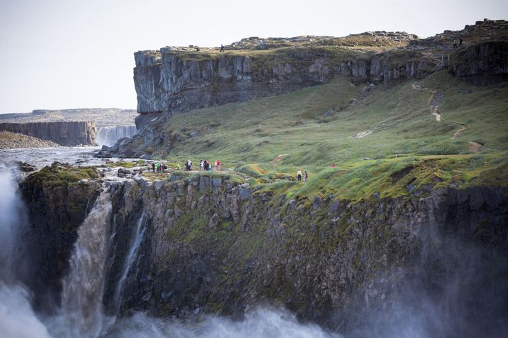 39 mind-blowing images of Iceland