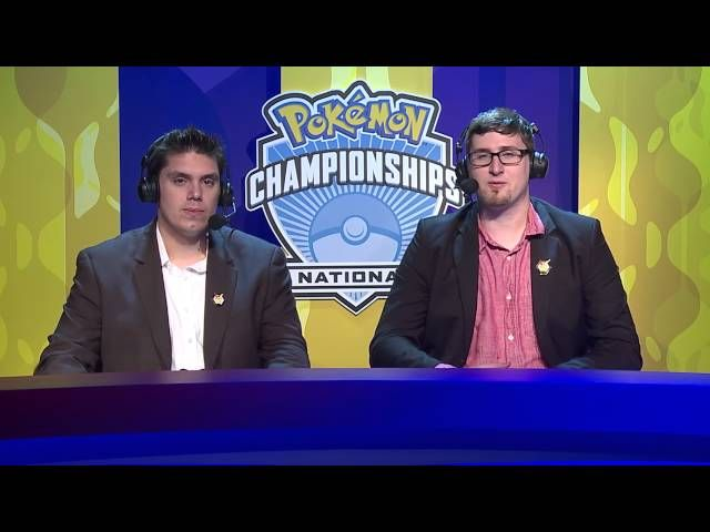 2016 Pokémon National Championships: TCG Masters Top 8 Match B | http://ift.tt/2cCHaPL - #pokemon #gaming #latest video game Pokemon Moon #Nitendo #ds3 #psp #computer #xbox #wii #starWars #halo2 #playstation3