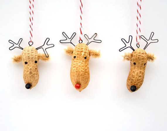 1000 Images About Holiday Things On Pinterest Reindeer