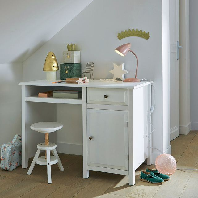 Best 25 lampe de bureau enfant ideas on pinterest - Lampe de table enfant ...