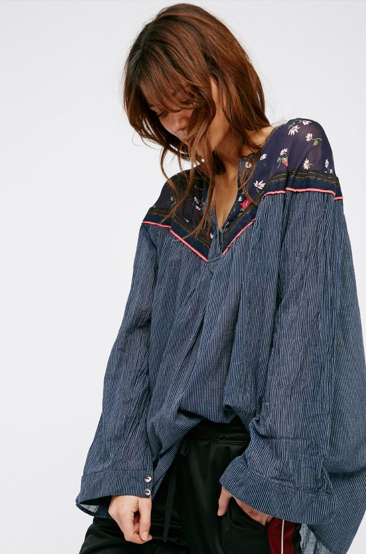 Hearts & Colors Top | Free People