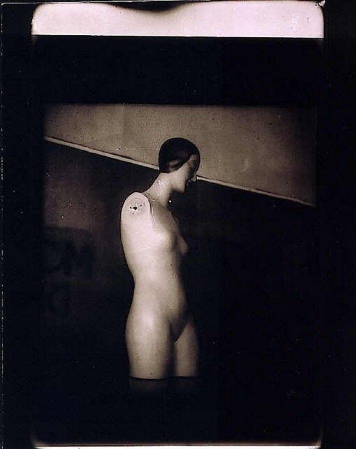 jindc599ich-c5a1tyrskc3bd-sur-les-aiguilles-de-nos-jours-1934-35-plaque-de-verre-argentique-4_e.jpg (715×901)