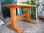 Ιδέες για κατασκευές επίπλων και μεγάλων κατασκευών με ξύλο - Page 175