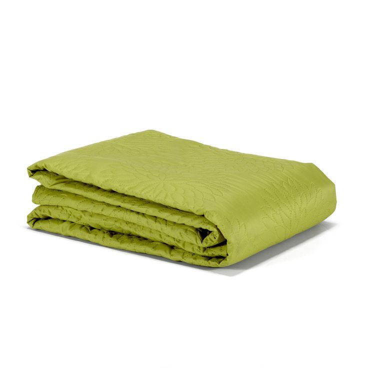 17 meilleures id es propos de les couvre lit sur pinterest couvre lit jaune couvre lit. Black Bedroom Furniture Sets. Home Design Ideas