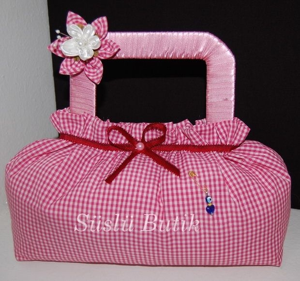 bag shaped pillow for baby girls