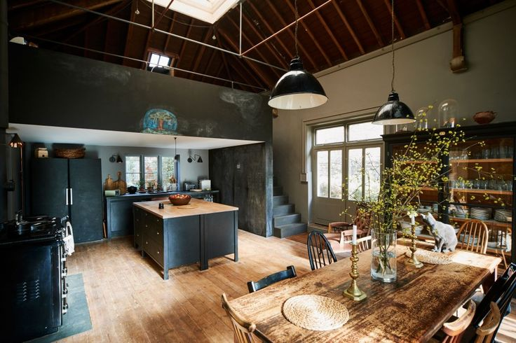 Stroud Gloucestershire | The Modern House