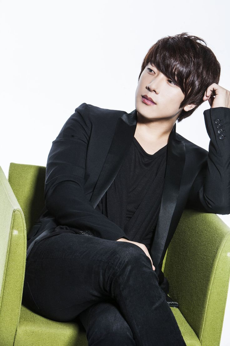 ft island minhwan dating According to multiple insiders, ft island member, choi minhwan and former member of laboum, yulhee, are planning on getting married it was also revealed that members of ft island are working on arranging a song for the wedding.