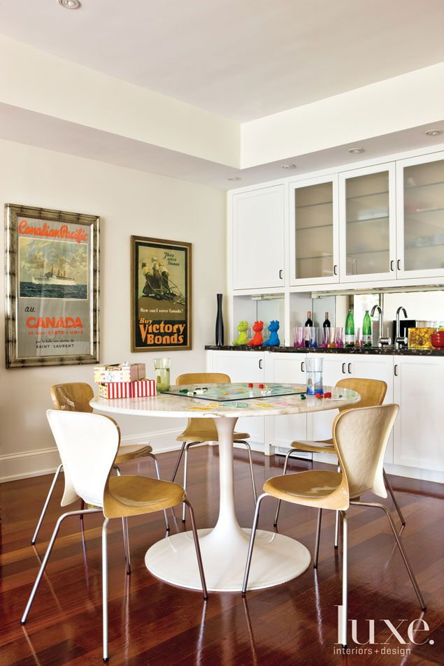 141 best Luxe | Rec Rooms images on Pinterest | Rec rooms, Recording ...