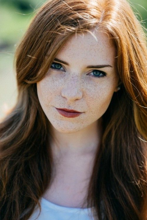 2578ddf3bd659dfdf1155a90a3995289--freckles-girl-shorter-hair.jpg