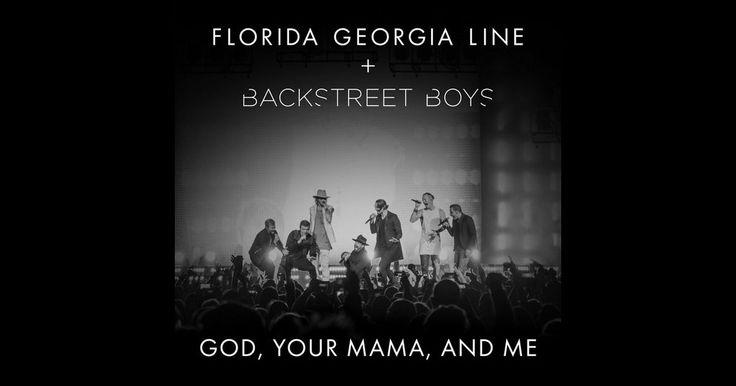 Post by Florida Georgia Line on Apple Music.