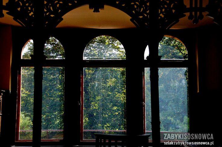 #sosnowiec #poland #beautyplaces #silesia #polska  #TravelPoland #TravelKatowice full album: https://photos.google.com/share/AF1QipP_RBDu9sSjlopuIgHE9RzvQaowy5ZcCSbVgnVIeVYQD0w77Vj-8jLkrzoIes7odg?key=ejdhZ0o3MmlabUdsWEZmdzdHWkFqeUZSa3ZTb1pR