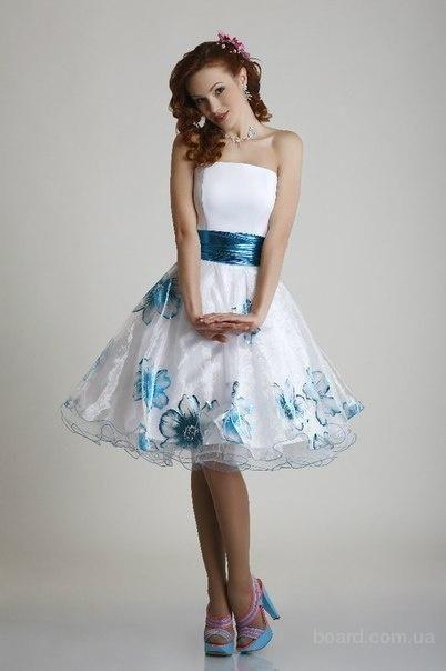 Промокоды на одежду http://gitshop.ru