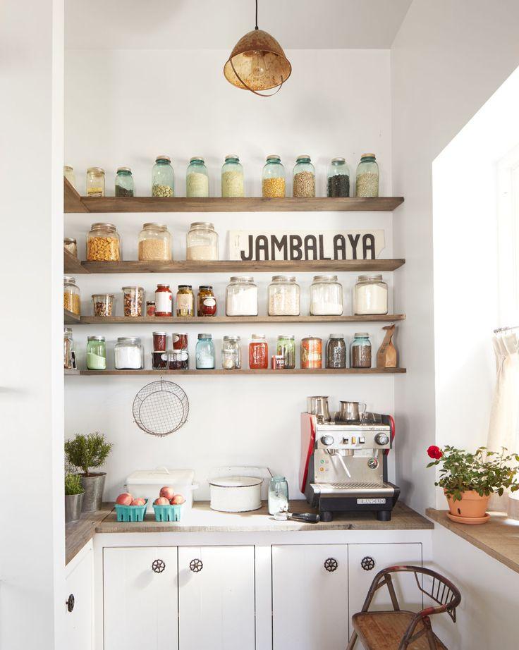 10 best Idées pour la maison images on Pinterest Kitchen ideas