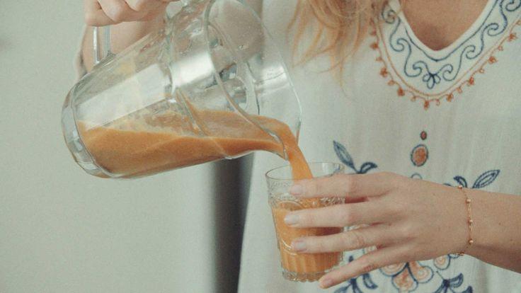 Ingredientes amenizam a dor de cabeça, o enjoo e os sintomas comuns da ressaca