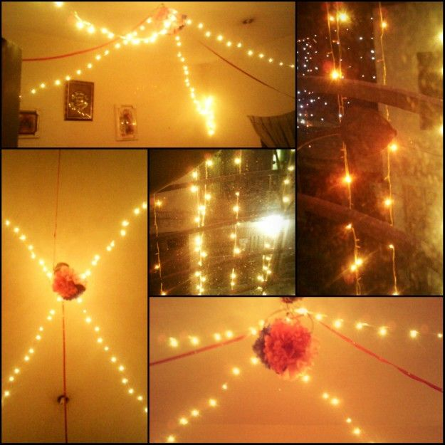 Decoration for eid milad un nabi diy crafts pinterest for Decoration 3id milad