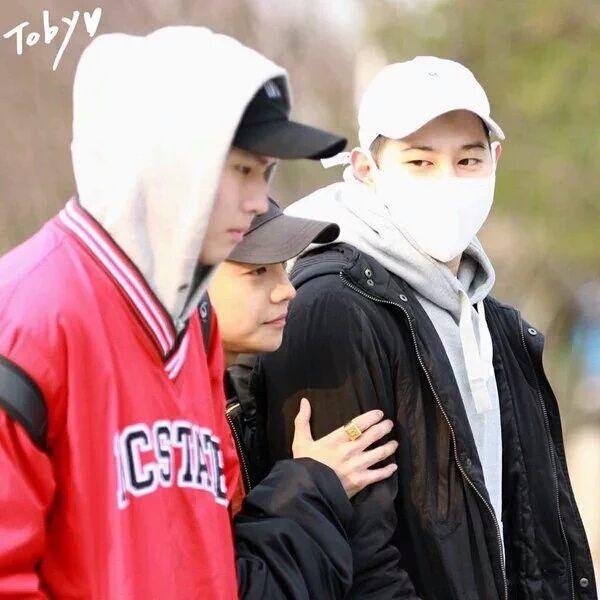 seo myungwon x jung jaewon x woo jiseok