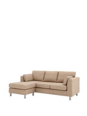 Karla Reversible Fabric Corner Chaise Sofa, http://www.isme.com/karla-reversible-fabric-corner-chaise-sofa/1297306983.prd