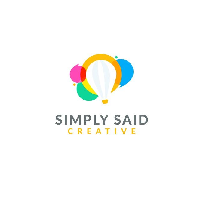 I Help Companies Captivate And Inspire With Clear Communication And Creative Design My Area Of Specialty In 2020 Company Logo Design Marketing Logo Custom Logo Design