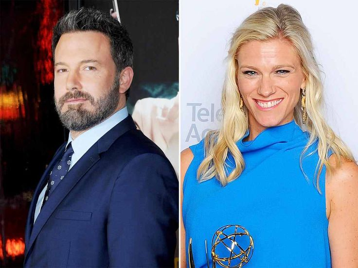 Ben Affleck Starts Dating SNL Producer Lindsay Shookus Amid Divorce - Is He Really Over Jennifer Garner? #BenAffleck, #JenniferGarner, #LindsayRukus celebrityinsider.org #Hollywood #celebrityinsider #celebrities #celebrity #celebritynews
