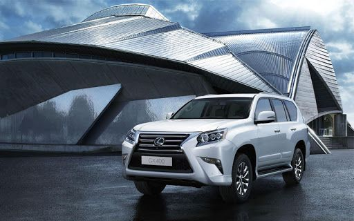7 best lexus gx images on pinterest lexus gx dream cars and fancy awesome acura 2017 free hd wallpaper suv br the app fandeluxe Choice Image