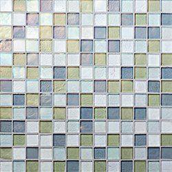 Oceanside Gltile Collection Name Muse Color Puget