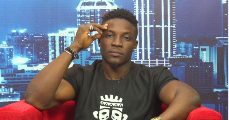 Big Brother Naija: Senator Ita Giwa welcomes Bassey to Calabar [Video] -  Click link to view & comment:  http://www.naijavideonet.com/big-brother-naija-senator-ita-giwa-welcomes-bassey-to-calabar-video/