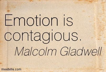 malcolm gladwell quotes - Google Search